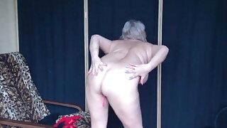 Hot webcam mature slut Aimeeparadise: super hot dirty talk..